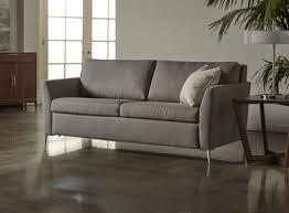 Sofa Beds  Noah - American leather sleeper sofa prices