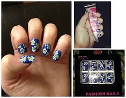 primark 1 fashion nails review it is important to remember that
