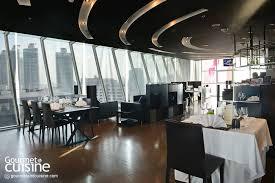 cuisine bistro ช วก ได ไฟน ไดน ก ด ท 100m wine bistro gourmet cuisine