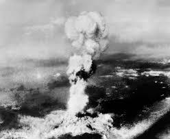 hiroshima 70th anniversary nuclear bomb u0027should never be used