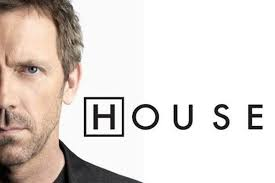 house tv series what is your review of house tv series quora