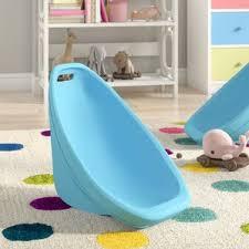 Blue Saucer Chair Kids Saucer Chair Wayfair
