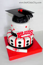 About Decoration 120 Best Graduation Party Inspiration Images On Pinterest