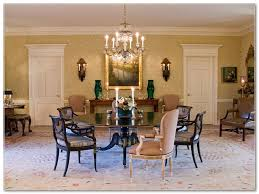 southern dining rooms cozy and inviting countrystyle dining rooms rustics log furniture
