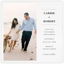 photo wedding invitations photo wedding invitations wedding corners
