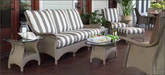 Lloyd Flanders Outdoor Furniture Woodard Outdoor Furniture - Tropitone outdoor furniture