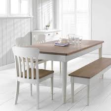 cream dining room sets caruba info