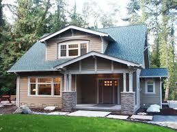 bungalow home fancy design ideas 4 bunggalo house craftsman bungalow plans home