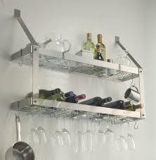 brilliant kitchen glass rack 78 in interior design ideas for home