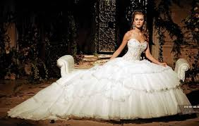 wedding dress 2012 image 2012 gown wedding dress 9835 20111218191200