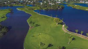 Map Of Sanibel Island Florida by Sanibel Island Golf The Dunes Golf U0026 Tennis Club Sanibel Island Fl