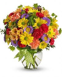 flower delivery new orleans metairie florist new orleans flower deliver metairie flowers new