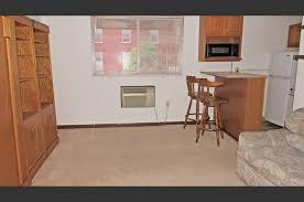 State College One Bedroom Apartments One Bedroom Apartments State College Pa Jobs4education Com