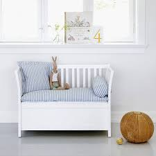 Storage Seat Bench Bench Bedroom Design End Ofh Seat Storage Singular White Picture
