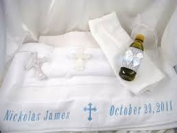 baptism accessories baptism towel set ladopana lathopana