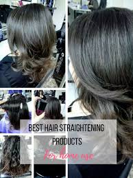 best hair to use for a bob which are the best hair straightening products for home use hot
