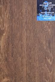 aqua loc flooring reviews carpet vidalondon