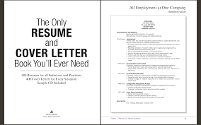 simple resume cover letter examples resume example and free