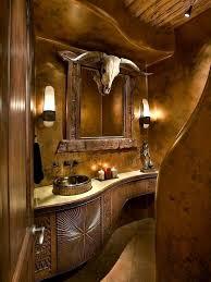 cowboy bathroom ideas enjoyable bathroom decor pair cowboy boots ideas charming bathroom