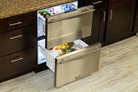 Under Cabinet Knife Holder by Under Cabinet Fridge Best Home Furniture Decoration