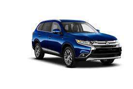 adventure mitsubishi 2017 2017 mitsubishi outlander trim levels engine performance deland fl
