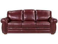 bassett hamilton motion sofa bassett hamilton reclining leather sofa set new living room