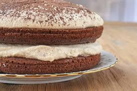 easy holiday dessert recipe irish whiskey cake