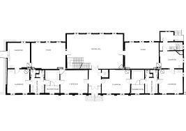 apartments design of building plan building layout design our