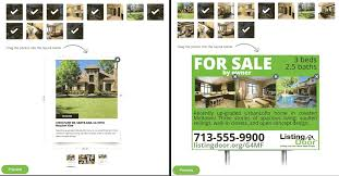 sell by owner how it works listingdoor