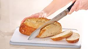how to choose kitchen knives how to choose the right kitchen knife for the right job