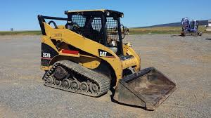 skid steer cat skid steer weight 120 cat skid steer specs 246b