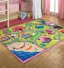 Kid Rugs Cheap Cool Childrens Rugs Rugs Design