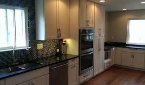 used kitchen furniture used kitchen cabinets cincinnati interior exterior design