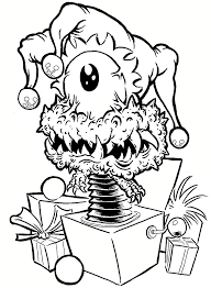 awesome coloring pages to print cool colouring and itgod me