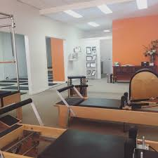 Pilates Archives Professional