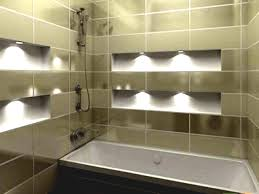 collection bathroom baseboard ideas pictures home design molding modern interior design and bathroom tiles idea 25 great ideas pictures cool tile designs chic gray