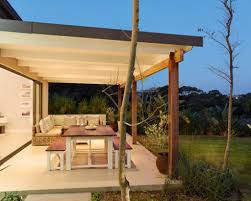 Covered Patio Ideas Simple Covered Patio Designs Diy Plans Also Interior Home Design