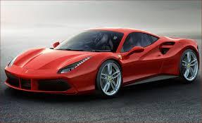 ferrari car 2016 awesome ferrari car price in us u2013 super car