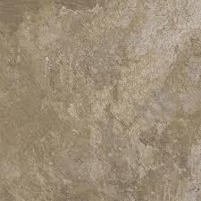 home decorators collection take home sample sannita neutral