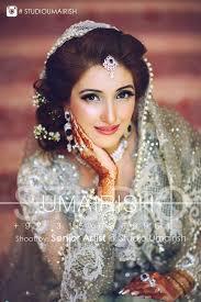 muslim bridal muslim bridal hairstyles xintyc77