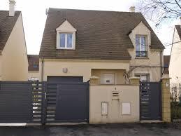 Portillon Minecraft by Faire Construire Sa Maison Avec Maison Pierre U2013 Maison Moderne