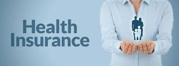 bureau invers advantage chiropractic insurance inver grove chiropractic center