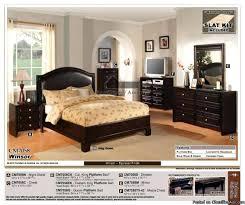 espresso queen bedroom set espresso queen bedroom set apartmany anton