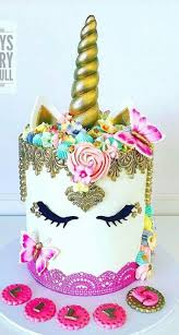 amazing birthday cakes wow this cake is amazing unicorn birthday cake cakes cakes