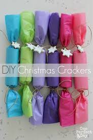 English Christmas Gifts - best 25 traditional christmas presents ideas on pinterest