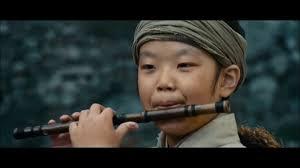 Flute Player Meme - mask off flute meme youtube