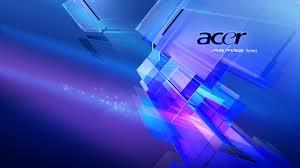 acer wallpaper hd pixelstalk net