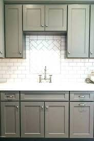 where to place knobs on kitchen cabinets cabinet door knob placement cabinet door knobs wood kitchen cabinet