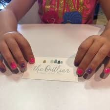 the outlier nail station 15 photos nail salons 13452
