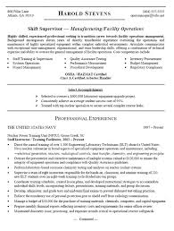 Resume Examples For Career Change by 19 Best Resume Images On Pinterest Management Resume And Career
